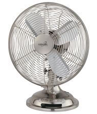 Table Top Fans Fans