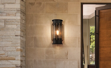 Outdoor Fixtures Lighting: Ideas and Trends for Outdoor Lighting,Lighting