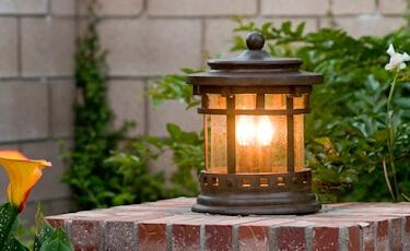 Outdoor Lighting Patio Lighting Wall Ceiling Lights Capitol