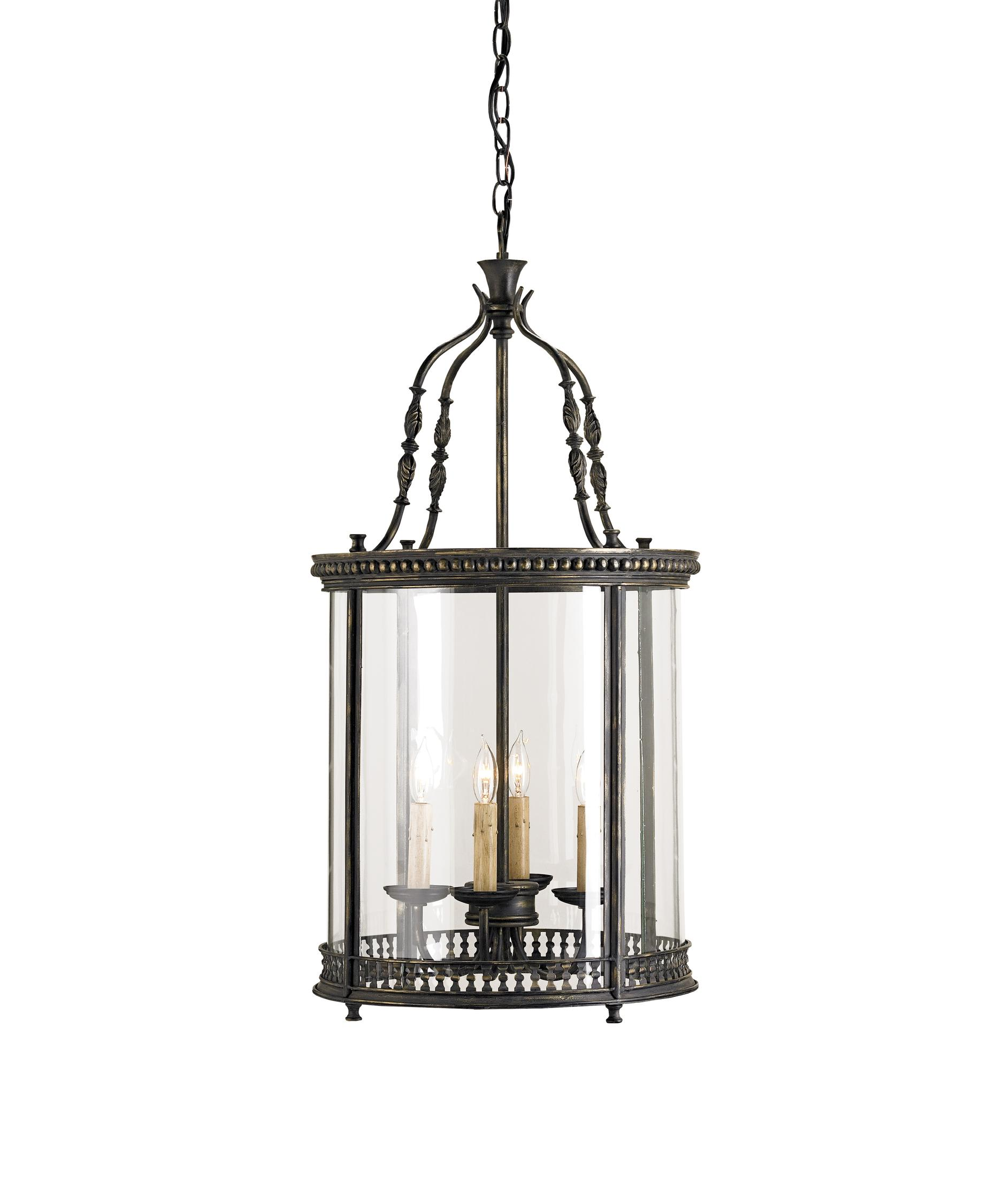 currey and company lighting fixtures. currey and company lighting fixtures 9046 grayson 16 inch wide foyer pendant shown in french black finish 0