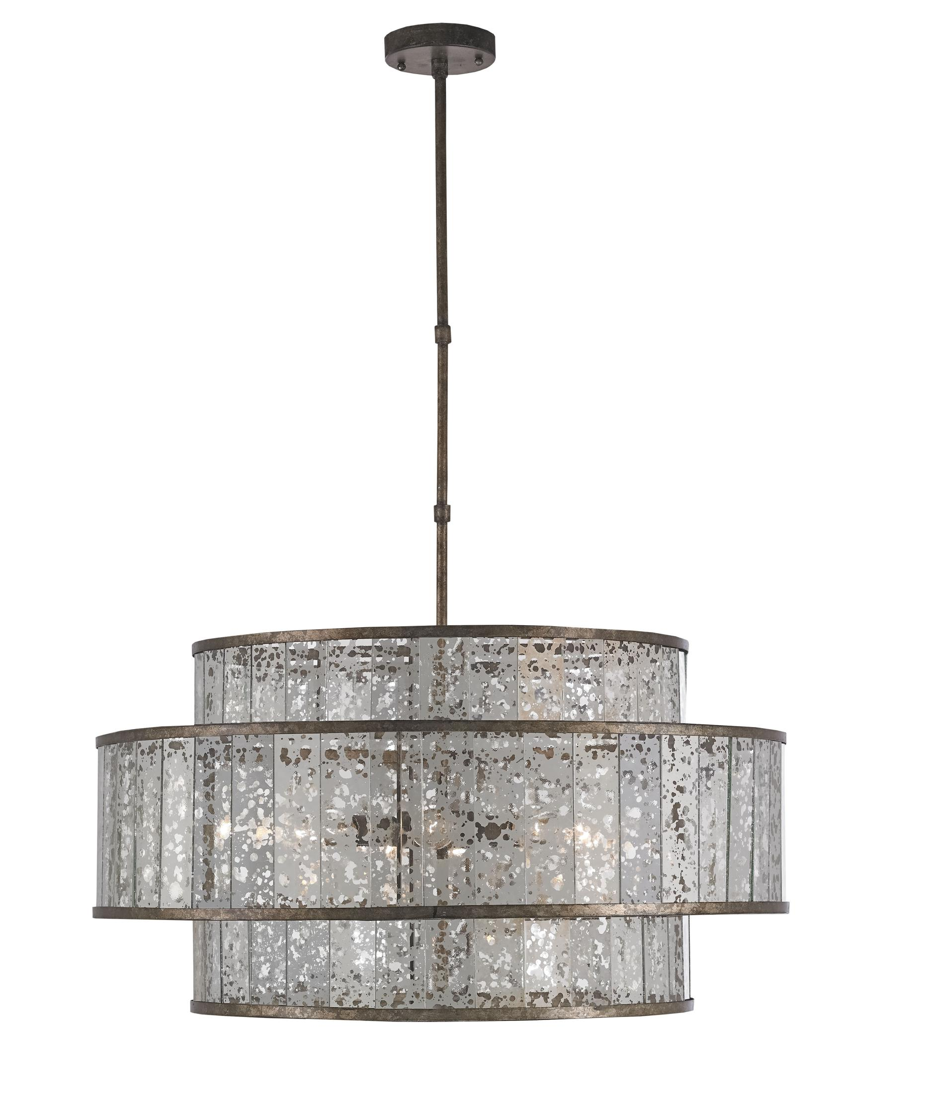 currey and company lighting fixtures. shown in pyrite bronze finish currey and company lighting fixtures a