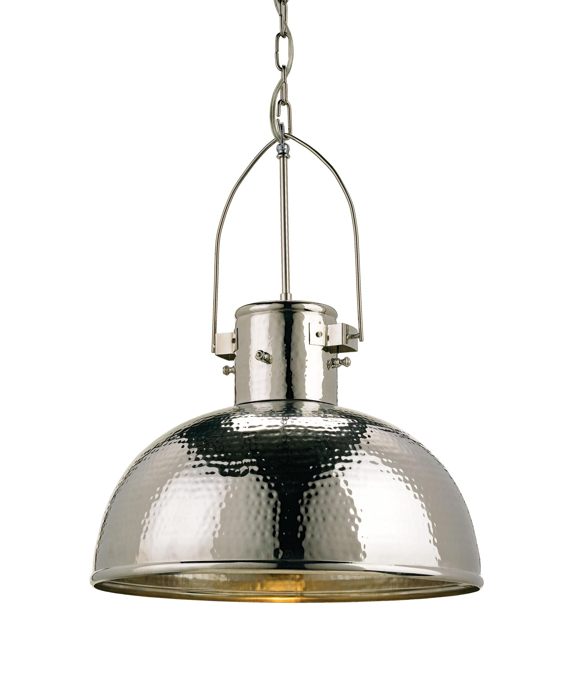currey and company lighting fixtures. shown in nickel finish currey and company lighting fixtures c