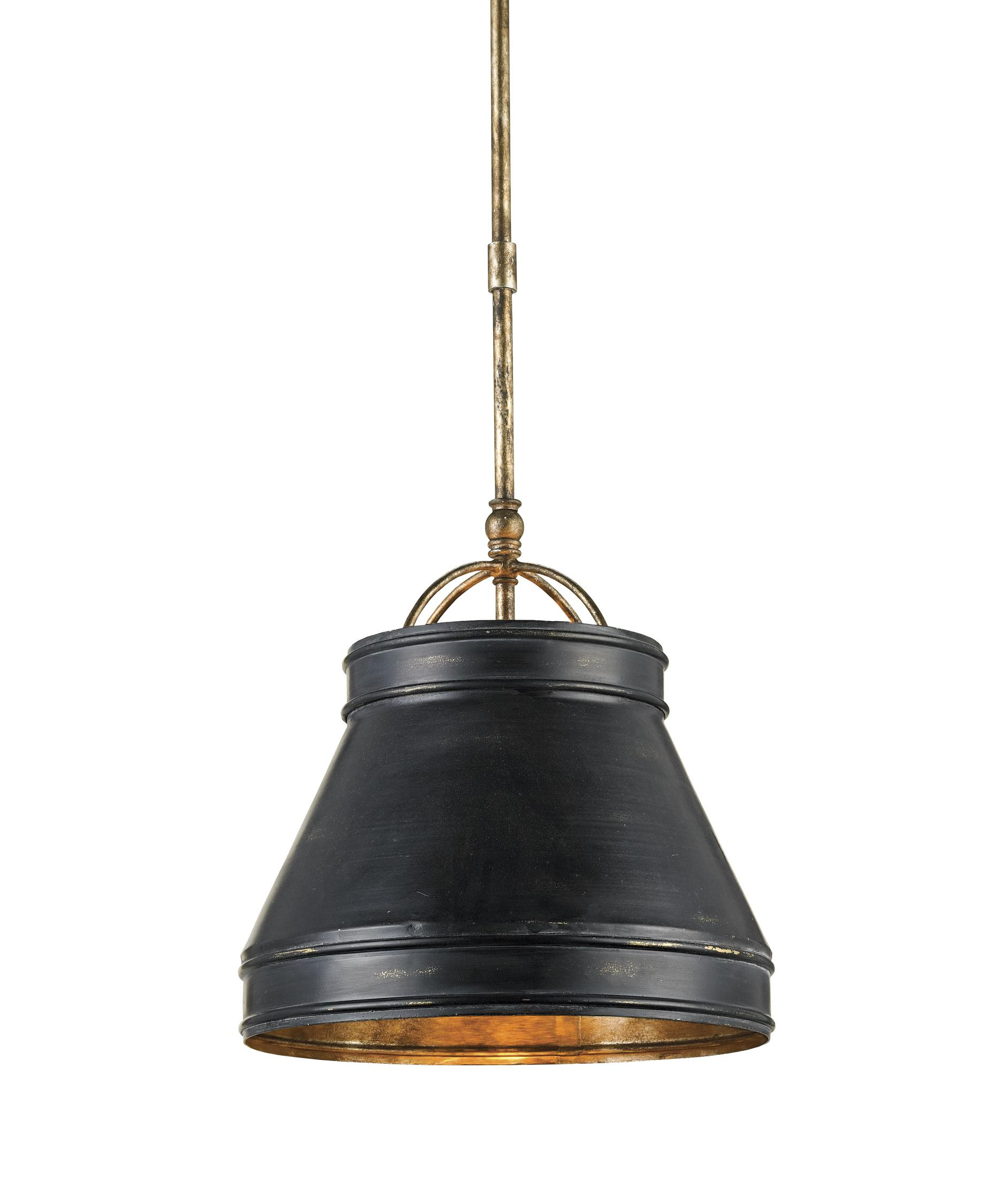 currey and company lighting fixtures. shown in french blackpyrite bronze finish currey and company lighting fixtures