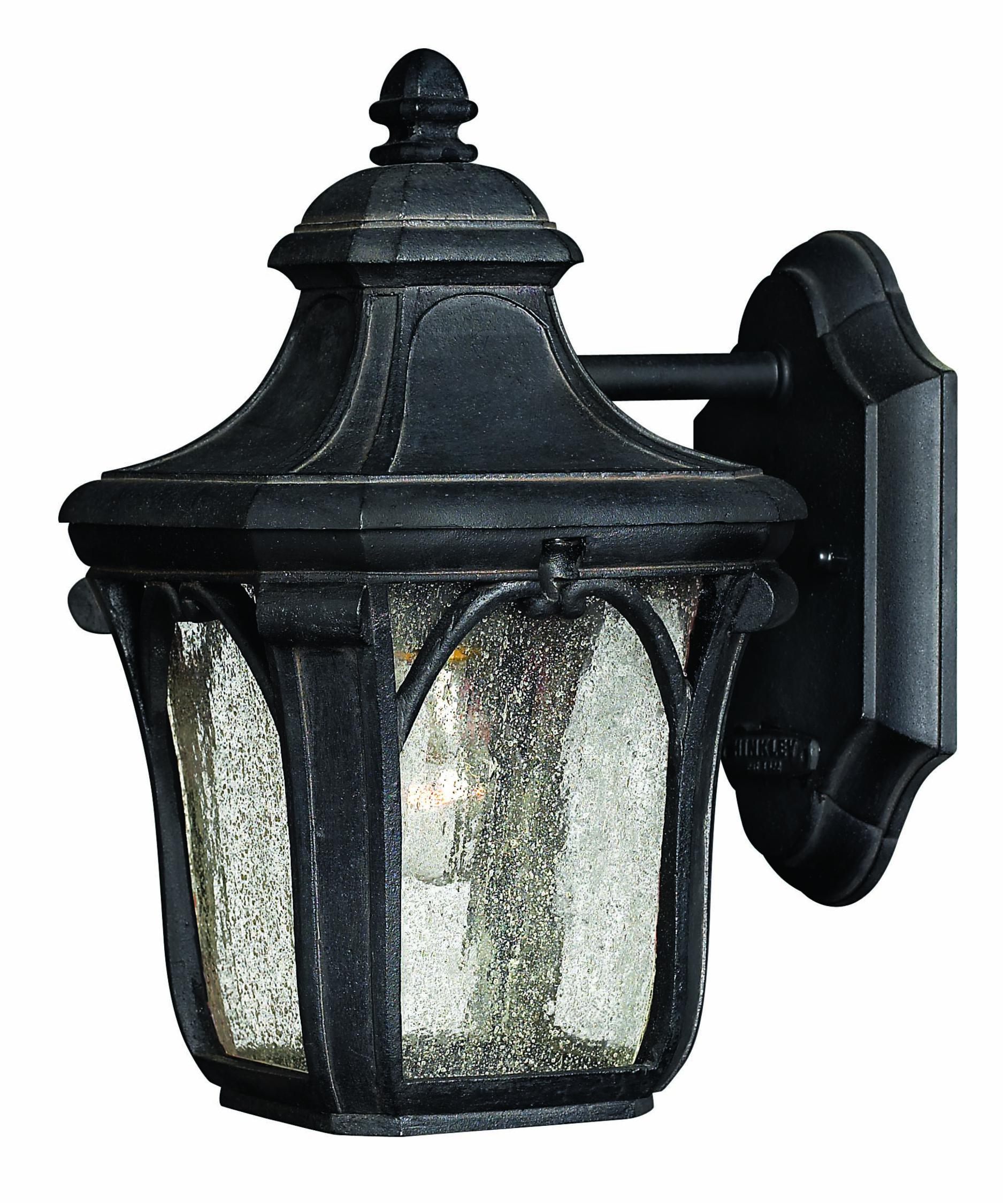 Hinkley Lighting 1316 Trafalgar 6 Inch Wide 1 Light Outdoor Wall Light |  Capitol Lighting 1 800lighting.com