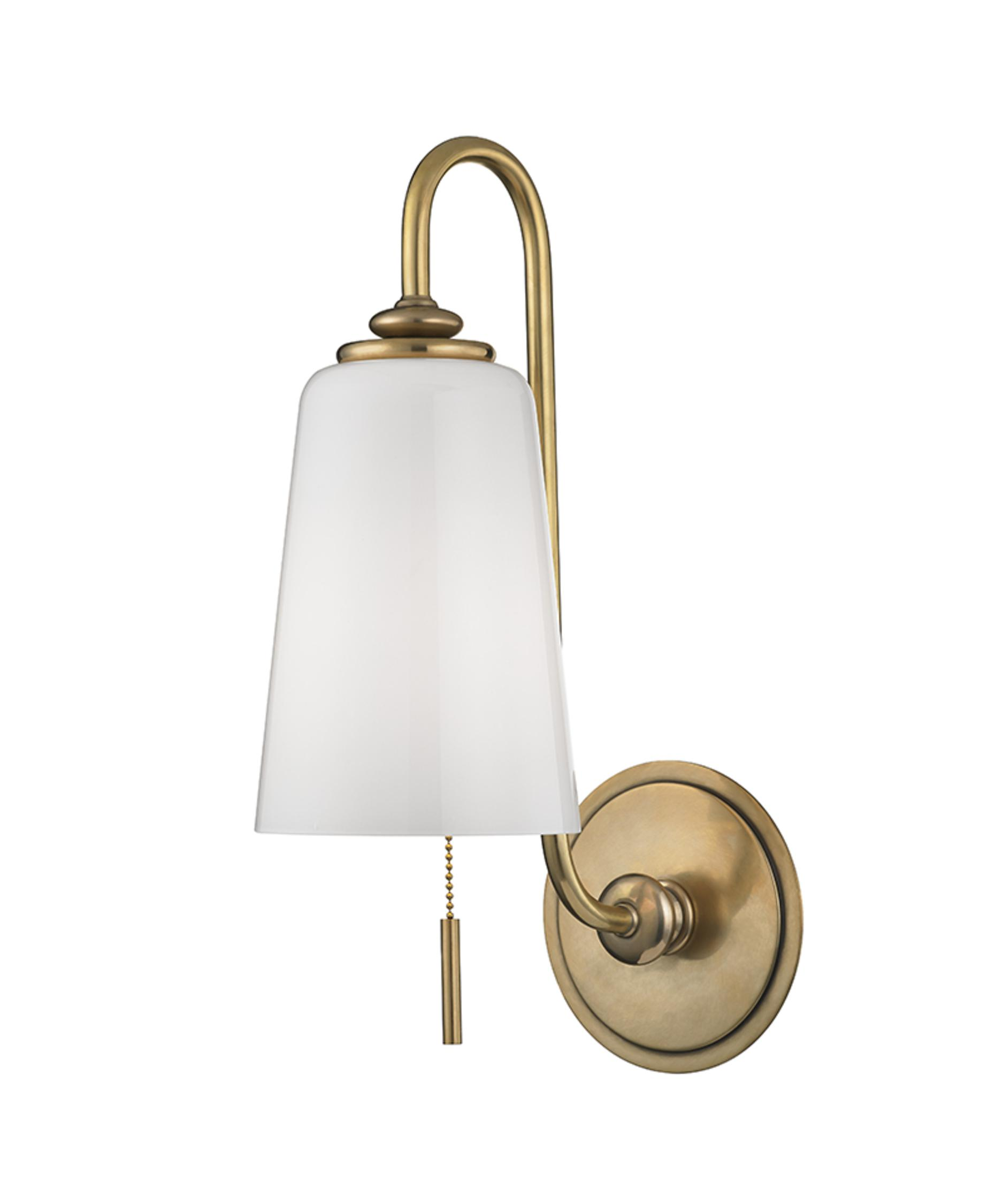 Wall Lights Extraordinary Sconce With On Off Switch Ceiling Pull Chain Lowes - Wall Sconce With ...