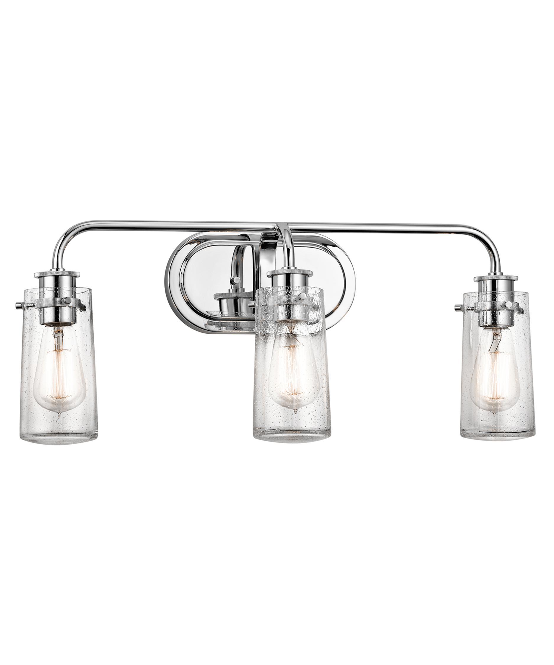 Bathroom Lights Bath Vanity Lights – 1800Lighting