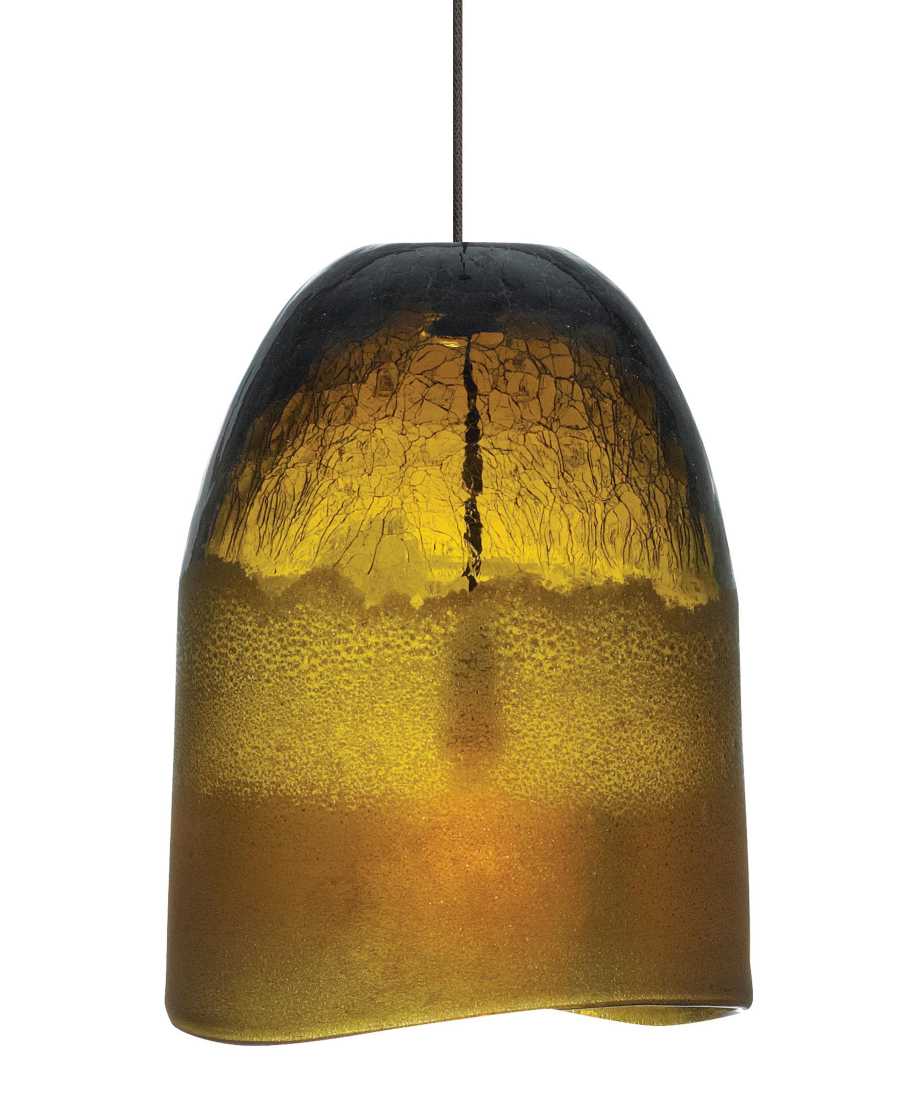 amber pendant lighting. shown with amber glass pendant lighting g