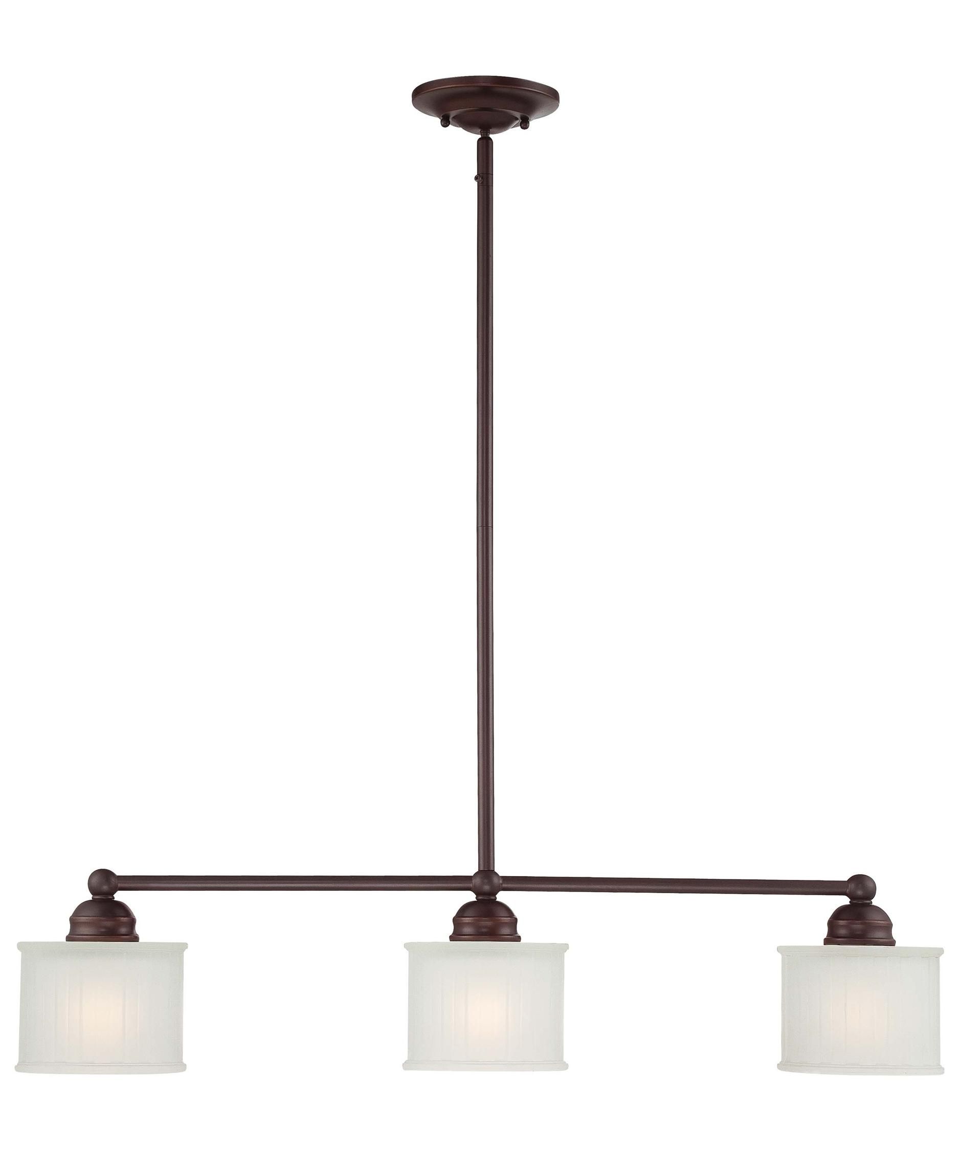minka lavery series 6 inch wide island light capitol lighting - Minka Lighting