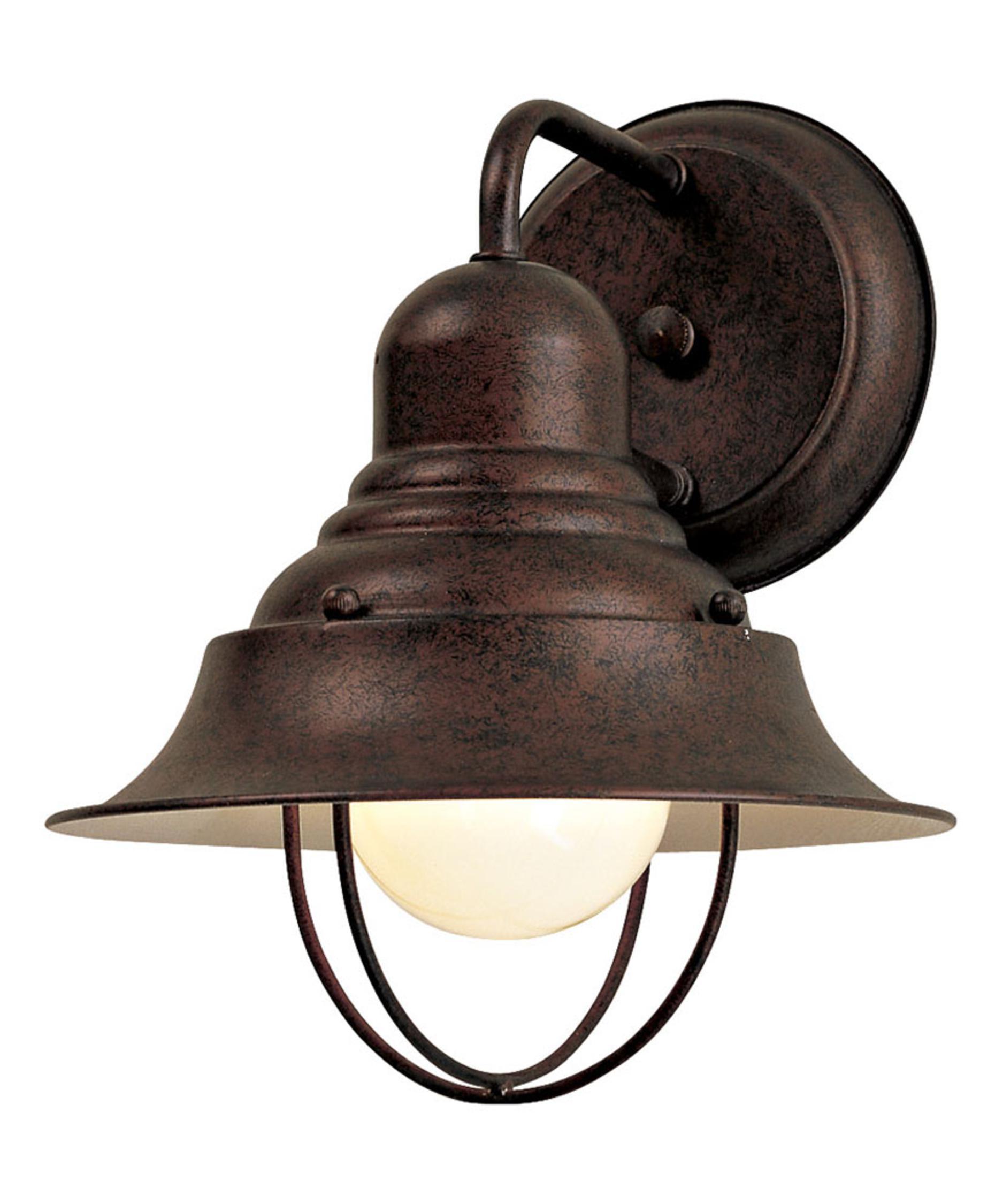 Minka Lavery 71167 Wyndmere 8 Inch Wide 1 Light Outdoor Wall Light |  Capitol Lighting 1 800lighting.com