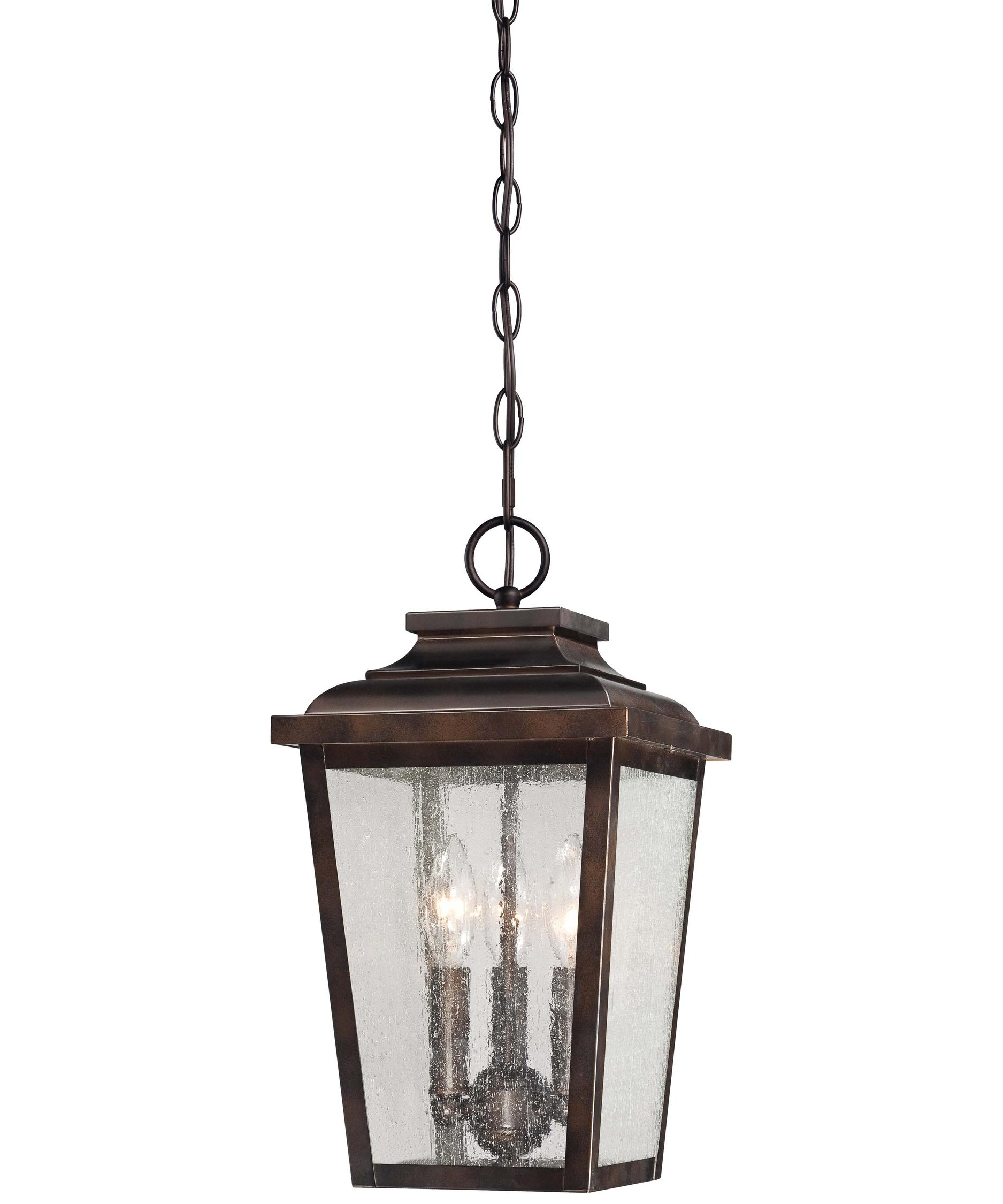 Image Gallery Large Lantern Outdoor Lighting