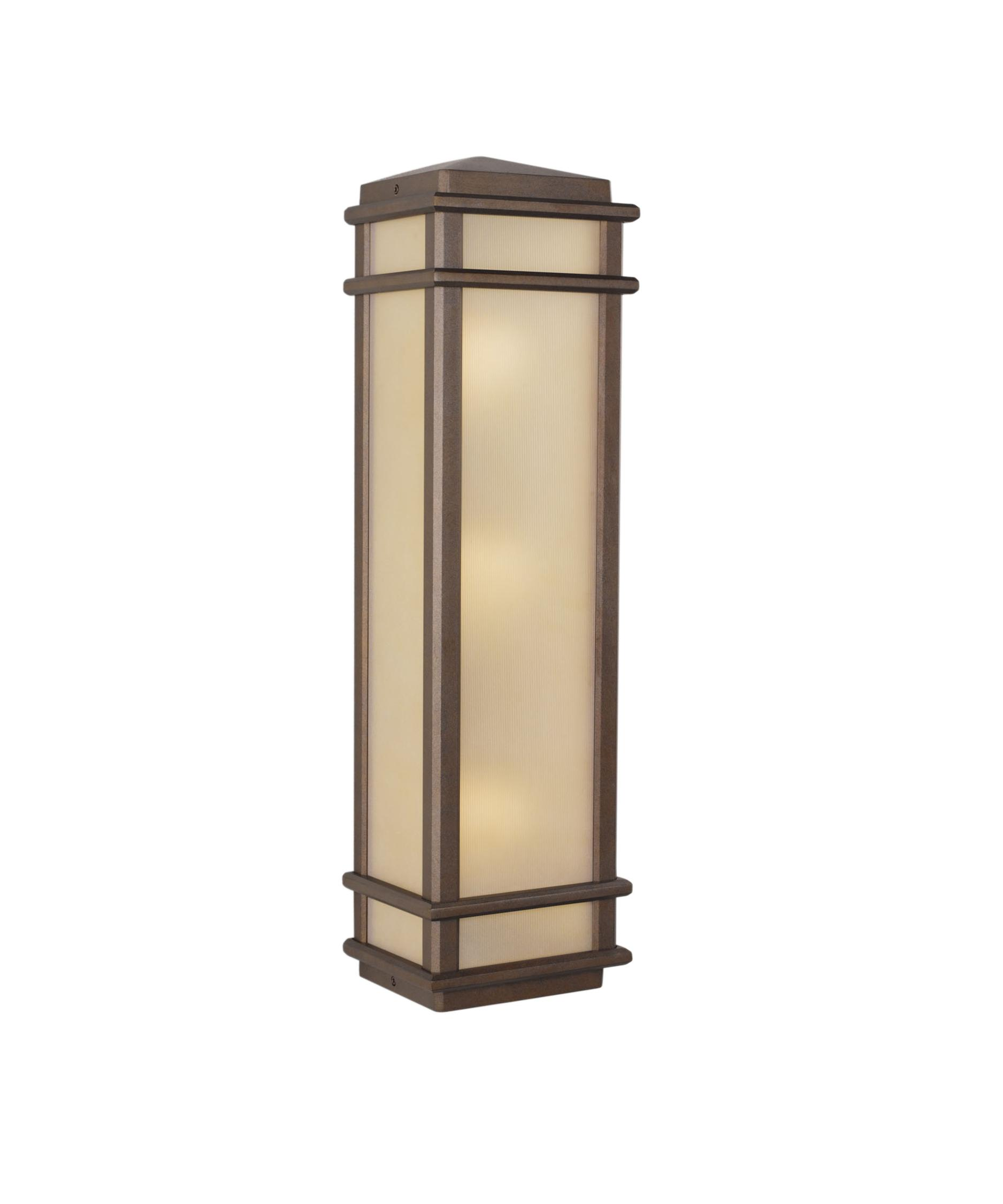 Feiss Lighting Shown In Satin Nickel Chrome Finish And