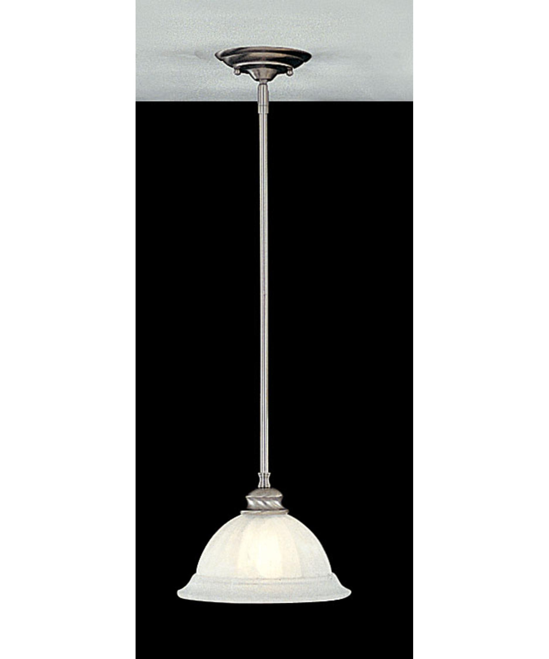 Impressive Murray Feiss P1050 Neo Classic 9 Inch Mini Pendant 1875 x 2250 · 80 kB · jpeg