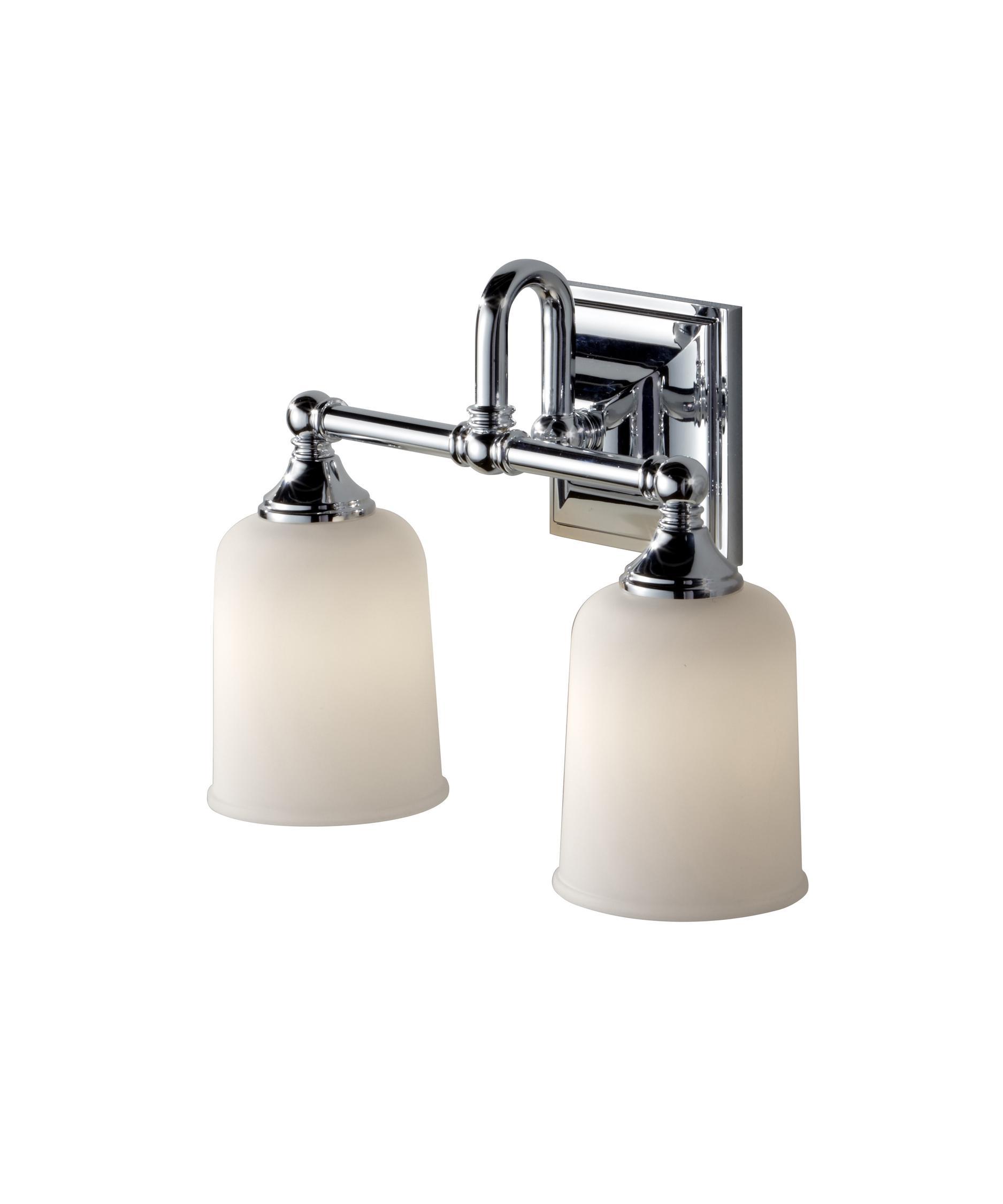 Murray Feiss VS Harvard 14 Inch Wide Bath Vanity Light