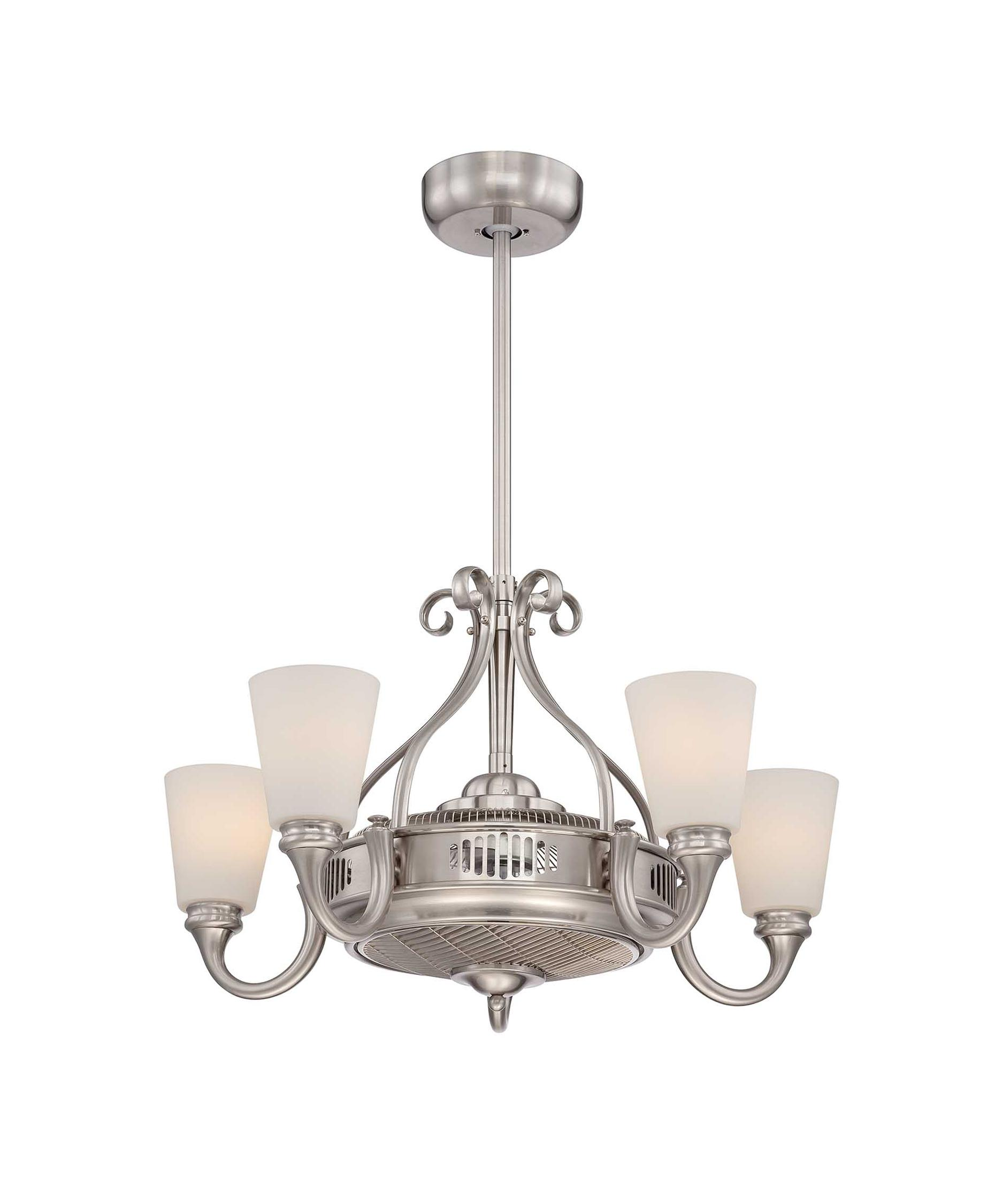 Savoy House Borea 32 Inch Chandelier Ceiling Fan | Capitol ...:Savoy House Borea 32 Inch Chandelier Ceiling Fan | Capitol Lighting  1-800lighting.com,Lighting
