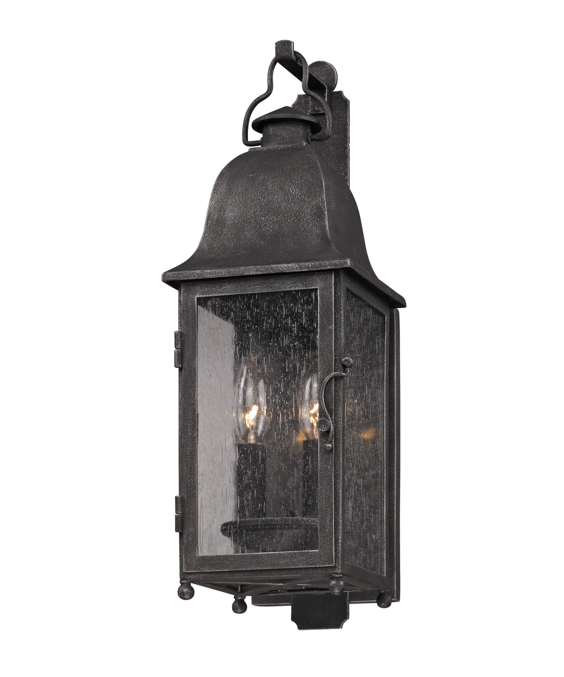 Troy Lighting Larchmont Collection | Capitol Lighting 1800lighting.com
