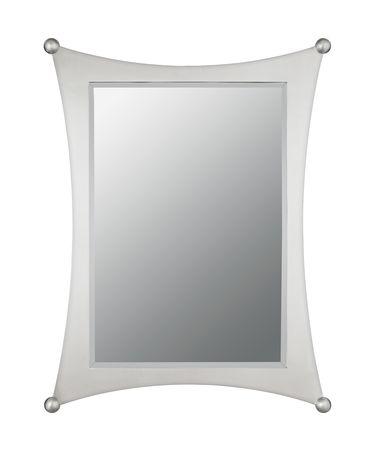 Quoizel JA43225 Jasper Wall Mirror