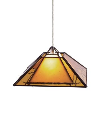 Tech Lighting 700OAKB Oak Park 7 Inch Mini Pendant Capitol Lighting 1 800lig