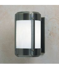 Arroyo Craftsman BS-6 Berkeley 4 Inch Wall Sconce