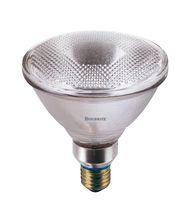 Bulbrite H60PAR38FL3 60 Watt 130 Volt Clear PAR38 Halogen Flood Bulb