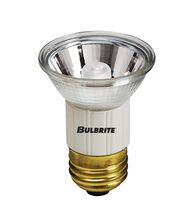 Bulbrite – Q75MR16EW