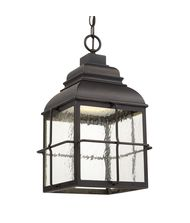 Capital Lighting – 917832
