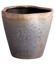 Cyan Design 05397 Taka Other Home Accent