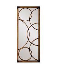 Howard Elliott 13225 Brittany Mirror