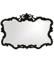 Howard Elliott 21184 Talida Mirror