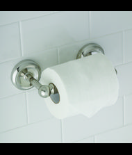Norwell 3431 Elizabeth Toilet Paper Holder