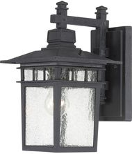 Nuvo Lighting – 60-4959