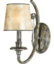 Quoizel KD8701 Kendra 10 Inch Wall Sconce