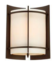 Quoizel Nolan 1 Light Outdoor Wall Light