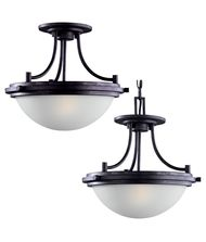 Sea Gull Lighting – 77660
