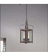 Troy Lighting F8920 Bradford 11 Inch Foyer Pendant